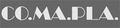 CO.MA.PLA. Srl: Seller of: eva compound, pe compounds, eva footwear material, shoe sole compound, eva for shoes, eva for footwear.