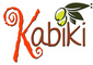 Kabiki Natural Bath Soaps and Body Products: Seller of: aloe vera castile soap, aloe vera coconut oil soap, charcoal soap, citrus castile soap, clay face mask with honey, coconut milk soap, neem spearmint soap, turmeric aloe honey soap, turmeric spicy sugar scrub. Buyer of: 76 degree coconut oil, apricot oil, avocado oil, extra virgin olive oil, grapeseed oil, jojoba oil, neem essential oil, sweet almond oil, turmeric essential oil.