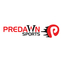 Predawn Sports: Regular Seller, Supplier of: boxing gloves, mma equipment. Buyer, Regular Buyer of: leather.