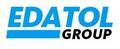 Edatol Group LLC.: Seller of: bg, mtn, ppp, private palcement program, mbs. Buyer of: bg, mtn, ppp.
