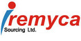 Iremyca Sourcing Ltd: Seller of: ceramic machinery, magnetic machinery, vibrate screen, filter press machine, powder machine, ball mill. Buyer of: mineral, raw materials, chemicals.