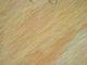 Gwalior Stone Works: Seller of: sandstone, paving, roofing, flooring, cubes, cobbles, tiles, slates, pebbles.