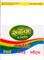 Ujjaval Dhara Food Products: Seller of: namkeens corn flake mixture hot, loung sev, ratlami sev, lahsun sev, punjabi rattan, khataa mitha mixture, roasted bhel, low fat boondi salted masala, palak sev. Buyer of: sell only.