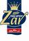 Zar Macaron Industrial Group Co.: Seller of: pasta, spaghetti, macaroni. Buyer of: spaghetti 15, spaghetti 17, fusilli, grandi, picolli, fidelli, penne rigate, elbow, shells.