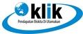 KLIK Bhd: Seller of: i-power, max3 reborn cream, ridaf yani cleansing cream, i-charge, led bulbs.