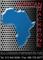 African Backbone Developments: Seller of: 4x4 trailers, 4x4 design, 4x4 build, accesories, tents, outdoor gear. Buyer of: axles, steel, aluminium, tyres, rims, tents, camping goods, radios2 way, electronics.