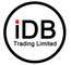 Idb Trading Limited: Seller of: glass, wine glass, glass container, bottles, jars, float glass, cutlery, ice cream cups, mugs.