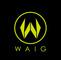 WAIG Co., Ltd.