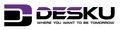 Desku Group Inc.: Seller of: barite, iron ore, coal, bauxite, manganese ore, copper ore, lead ore, zinc ore, bentonite.