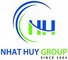 Nhat Huy Natural Stone: Seller of: bluestone, marble, mosaics, natural stone, paving stone, pool cooping, quartz, silver grey marble, wall cladding stone.