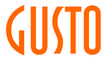 Gusto Gold: Seller of: half sets, earings, rings, gold jewellry, pendants, broches, silver jewellry.