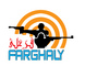 Farghaly Co. for Arms & Ammunitions