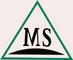 Mingsen Metal Accessories Co., Ltd.: Seller of: metal buttons, metal rivets, metal nameplate, labelbadge, keychains, handbag holder, metal accessories for handbagshoesgarment, buckles, usb frame.