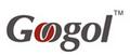 Jiangsu Googol Electromechanical Co., Ltd.: Seller of: hid kits, wiper blades, brake pad, alloy wheel, ball joint, wiper motor.