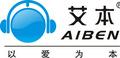 Zhengzhou Aiben Wireless Headphone Factory: Seller of: wireless headphone for pc, wireless tv headphone, stereo wireless headphone, wireless headphones, portable speaker, fm wireless headphone, 24g wireless headphone, ir wireless headphone, wireless headsets.