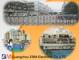 Guangzhou EBM Electronics Co., Ltd.: Regular Seller, Supplier of: cctv camera, dome camera, 1security products, ptz cameras, cctv dvr, 5cctv box cameras, 10hidden cameras, 17network cameras, 3ccd cctv cameras.