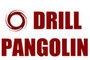 Pangolin (Beijing) Intelligent Technology Co., Ltd.: Seller of: drilling rig, dth, drill machine, water well drilling rig, exploration drilling rig, drilling machine, bulldozer, bit, hammer.
