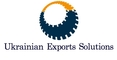 Ukrainian Exports Solutions: Regular Seller, Supplier of: peat, peat moss, wood pellets, gravel, crushed stone, sunflower husk pellets, pellets.