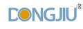 Xuzhou Dongjiu Electronic Technology Co., Ltd.: Seller of: urine analyzer, urine sediment analyzer. Buyer of: yimeng809yahoocom.