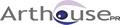 Arthouse PR: Regular Seller, Supplier of: pr, public relations, branding, promotional, copywriting.