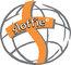 Sloffie(HK) Co., Ltd.: Seller of: sloffie slipper, home slipper, toy, house slipper, soccer slipper.
