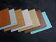Wmjhc Industry Co., Limited: Seller of: plywood, mdf, film faced plywood, melamine faced chipboard, hpl, okoume plywood, veneer, marble, countertop.