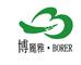 Taizhou Borer Sanitary Wares Co., Ltd.: Seller of: basion faucet, bathtub faucet, shower faucet, bidet faucet, kitchen taps, faucet and bathroom accessories, ceramic cartridge, bathroom fittings, faucet mixer tap. Buyer of: basion faucet, bathtub faucet, ceramic cartridge.