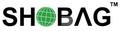 Shobag Crafts Co., Ltd.: Seller of: non woven bag, cotton bag, canvas bag, jute bag, cosmetic bag, cooler bag, promotion bag, shopping bag, rpet bag.