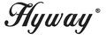 Easysaw Industrial Co., Ltd: Regular Seller, Supplier of: cylinder kit, piston kit, muffler, gasket kit, clutch assy, starter assy, oilfuel cap, oil seal, oil pump.
