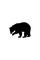Uni Invest Petrochemical & Agro LLC: Seller of: sweet crud oil, gasoline 95, hd2, cst marine fuel oil, jet feul, d2, bitumen9080, ipg, diesel.