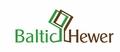 Baltic Hewer: Seller of: firewood, kindling sticks, larch boards, hot tubs, pellets, briquettes.