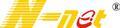 N-net Technology Co., Ltd: Seller of: media converter, interface converter, video converter, patch cord, adapter, attenuator, pdh, pigtail, optical modem.