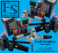 FS Office Supplies: Seller of: toner parts for copiers and printer, inked ribbons, used copiers, ink and masters for duplicators, toners drums wiper blades doctor blades pcr for laser cartridge, ink jet cartridges and refill ink, fax thermal transfer ribbons, pos ribbons. Buyer of: toner parts for copiers and printer, inked ribbons, used copiers, ink and masters for duplicators, toners drums wiper blades doctor blades pcr for laser cartridge, ink jet cartridges and refill ink, fax thermal transfer ribbons, pos ribbons.