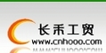 Cnhooo Industry & Trade Co., Ltd.: Seller of: sunglasses, fashion sunglasses, sport sunglasses, kids sunglasses, reading glasses, optical frames, spectacle cases, eyeglasses cloth.