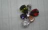 Yiwu Helene Jewelry Company: Seller of: bracelet, brooch, earring, fashion jewelry, jewelry set, necklace, ring. Buyer of: fashion brooch, fashion earring, rings, jewelry set, necklace, pendant.