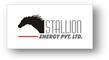 Stallion Energy Pvt. Ltd.: Seller of: foundry coke, met coke, lam coke, activated carbon, biocoal, anthracite coal. Buyer of: activated carbon.