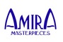 AMIRA Masterpieces: Regular Seller, Supplier of: porcelain vases, framed pictures on porcelain tiles, porcelain dishes, hand-painted porcelain vases, hand-painted sculptures, luxury porcrcelain, portraits, still-lifes, tablewares. Buyer, Regular Buyer of: agents, distributors, retailers.