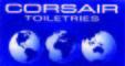 Corsair Toiletries Ltd: Seller of: toiletries, brand toiletries, cosmetics, umbro, head, disney princess, jelly belly, betty boop, toy story 3.