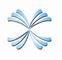 Dongguan Xiangyu Digital Tech Co ., Ltd: Seller of: digital printer, printing machine, flatbed printer, eva slippers printer, canvas printer, glass printer, leather printer, wood printer, eva flip flops printer.