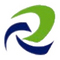 Shenzhen SanHeTong Electronics Co., Ltd.: Seller of: diagnostic equipment, diagnostic cable, obdii, scan, automobile, car diagnosis, diagnostic tools, scan tool, auto repair equipment.