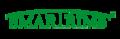Smart Trims Co., Ltd.: Seller of: buttons, buckles, zippers, laces, grommets, zipper puller, metal label, woven label.