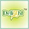 Delight Products: Seller of: ready to eat food, fry to eat food, confectionery products, biscuits, dehydrated vegetables, pulps and juices, jaggery gur, flours, indian spices.