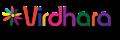 Virdhara International: Regular Seller, Supplier of: aniseed, coriander seeds, cumin seeds, dill seeds, fennel seeds, fenugreek seeds, sesame seeds, turmeric fingers, guar gum. Buyer, Regular Buyer of: cumin seeds, sesame seeds, salesvirdharacom.