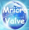 Micro Valve Co., Ltd: Seller of: non return check valve, mini valve, plastic check valve, medical check valve, one way valve, plastic valve, check valve.