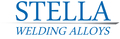 Stella Srl: Regular Seller, Supplier of: welding supplies, brazing rods, fluxcoated brazing rods, aluminum brazing, brazing fluxes, aluminium welding wire, silver brazing wire, mig welding wire, tig welding rods.