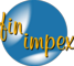 Finn Impex Trading: Buyer of: chemical, hospital supply, medical equipments, reagents.