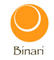 Binari Singapore: Seller of: fruit - natural body scrub, lightening - natural body scrub, milk - natural body scrub, natural feminine wash, spice - natural body scrub.