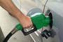 Gasoline Products: Seller of: rebco, jet fuel jp-54, d-2, lpg, lng, slco, octane gas.