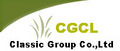 Classic Group Co., Ltd.: Seller of: dietary foods oem, dietary supplements oem, health foods oem, nutrition foods oem, nutrition supplement oem, health supplements oem, softgel oem, tablets oem, capsules oem. Buyer of: dietary foods, dietary supplements, health foods, nutrition foods, nutrition supplements, health supplements, softgel, tablets, capsules.