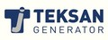 Teksan Generator Co.: Seller of: generator, power generator, genset, diesel generator sets, gas generator sets, co-generation, sound proof canopy, study on special projects, technical service.